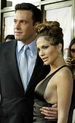 Ben sælger J.Lo minder Ben Affleck, J.Lo, gave