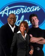 Blowjob-skandale i American Idol Antonella Barba, AMERICAN IDOL