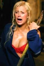 Britney & Paris er ikke venner mere Britney Spears, Paris Hilton
