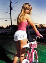 Britney vil skilles Britney Spears, Kevin Federline, skilsmisse