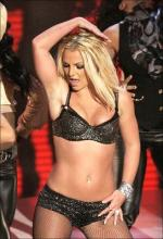 Britney i ny privat video ! Britney spears, Christina Aguilera, Leona Lewis,Beyonce