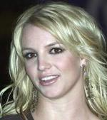 Britneys nye tatoo Britney Spears, Kevin Federline