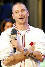 Britneys største fejl Britney Spears, Kevin Federline