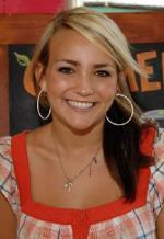 Britneys teenage-søster gravid graivd, Britney Spears, Jamie Spears