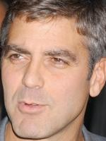 George Cloney og Pernille �lund premiere George Cloney, Pernille �lund, Daniel agger, geo,