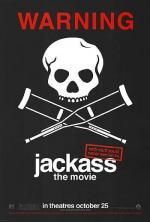 Gratis Jackass online jackass