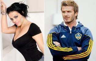 David Beckham taber sex-sag ! beckham,