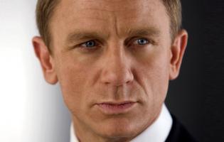 Daniel Craig i - Mænd der hader Kvinder ! daniel craig, mænd der hader kvinder,