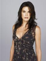 Desperate housewife sagsøges Teri Hatcher,