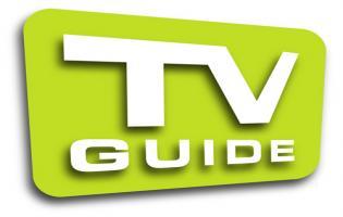 Digitalt TV 80% dyrer i Danmark end Sverige ! digtialt, tv, boxer,