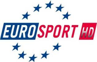 Eurosport og YouSee i ny aftale eurosport, yousee,