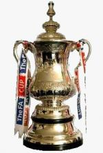 FA Cup finalen på TV Fodbold