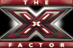 Forbrydelsen og X-Factor vinder tv-priser x-factor, forbrydelsen, Sofie gråbøl, Lars mikkelsen