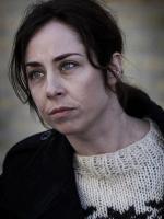 Forbrydelsen vender tilbage Forbrydelsen, Sofie Gråbøl