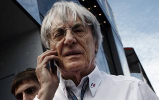 Formel 1 gadeløb i Rom ! f1, formel 1,