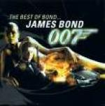 Flere nye bond film på vej Bond,