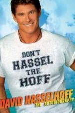 Hasselhoff syg af druk DAVID Hasselhoff, druk