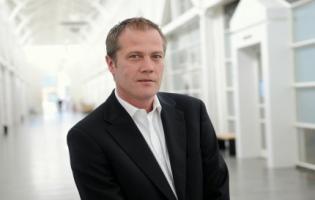 Henrik Skovgaard også fyret på TV2 !  Henrik Skovgaard, tv2,