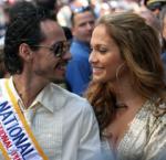 J-Lo er gravid Jennifer Lopez, Jesse McCartney, Katie Cassidy
