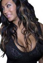 Jackie Navarro med dobbelt str. bryster Jackie navarro,