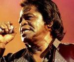 James Brown er død James Brown, død