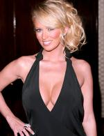 Jenna Jameson hader viagra Jenna Jameson, porno, viagra