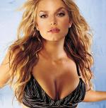 Jessica Simpson i Desperate Housewife Jessica simpson, desperate housewife, eva longira