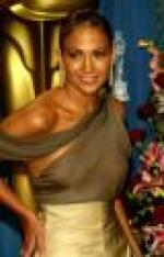 J´Lo afpresset for 1 mio. dollar Jeniffer Lopez, Marc Anthony