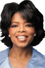 Oprah er den rigeste Oprah Winfrey, Jerry Seinfeld