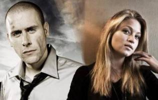 L.O.C. og Christiane Schamburg-Müller skal giftes L.O.C., Christiane Schamburg-Müller, 2900 Happiness
