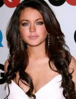 Lohan overfaldet med mel - se video Lindsay lohan, vip room,