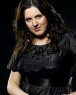 Linda Andrews vinder X-Factor i aften ! x-factor, linda andrews,