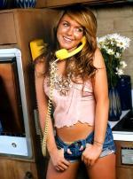 Lindsay Lohans boy-toy lindsay lohan, Evan Ross