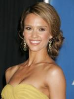 MTV Movie Awards i aften MTV, Jessica Alba,