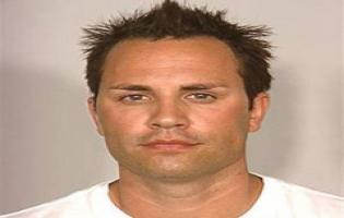Mordmistænkt realitystjerne fundet hængt  Jasmine Fiore, ryan jenkins, vh1,
