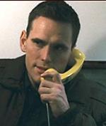 Matt Dillon anholdt  MAtt dillon,