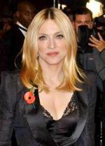 Madonnas barnepige afslører alt Madonna