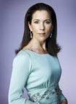 Mary er gravid Mary, kronprinsen, frederik, hoffet, royalt