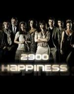 Mere 2900 Happiness 2900 Happiness