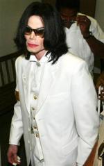 Michael Jackson dødelig syg ... Mickael jackson, jermaine jackson,