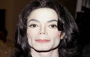 Michael Jackson har kræft Michael Jackson, musik