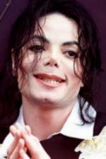 Michael Jackson vil sælge Neverland til Beckham Michael Jackson, Beckham