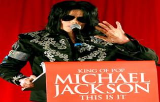 Michael Jackson økonomi styret af Nation of Islam ! Michael Jackson,