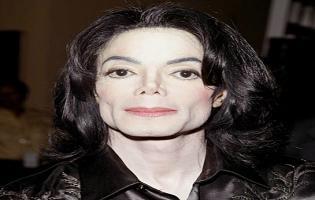 Michael Jackson: Alarmopkaldet offentliggjort Michael Jackson