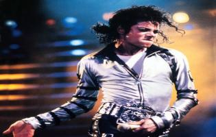 Michael Jackson: Arrangører mister 2,7 mia. Michael Jackson