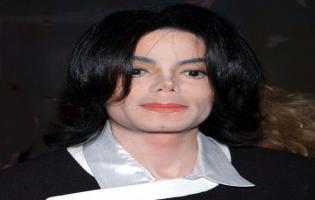 Michael Jackson: Hudlægen er far til børnene Michael Jackson