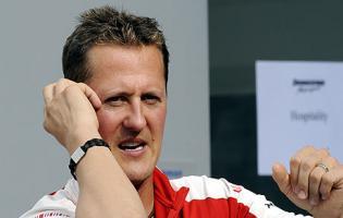 Michael Schumacher F1 hos Mercedes ! f1, Michael Schumacher,