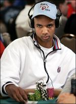 Million-snyd fra poker-haj Phil Ivey, poker