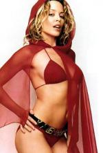 Minogue blev dumpet Kylie Minogue, Olivier Martinez, brud