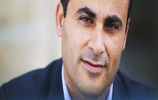 Naser Khader live på CNN onsdag ! Naser khader, cnn,